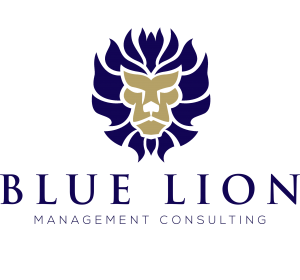 Blue Lion Management Consulting